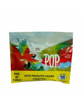 Tabaco LRV Pop
