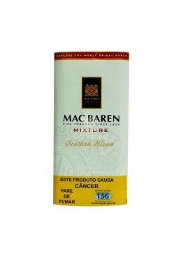 Tabaco Mac Baren Mixture