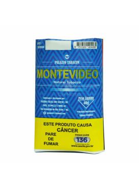 Tabaco Montevideo