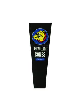 Cone The Bulldog King Size
