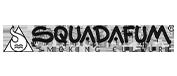 Squadafum
